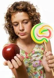 Stabilirea rolului alimentatiei si al activitatii fizice in dezvoltarea armonioasa a scolarului de 7-8 ani