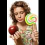Stabilirea rolului alimentatiei si al activitatii fizice in dezvoltarea armonioasa a scolarului de 7-8 ani_small