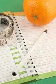analiza-nutritionala-completa-silueta-naturala.ro-big