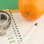 analiza-nutritionala-completa-silueta-naturala.ro
