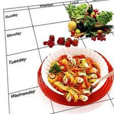 elaborarea-programului-alimentar-silueta-naturala.ro_big