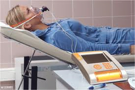 masurarea-vitezei-metabolismului-bazal-silueta-naturala.ro_big