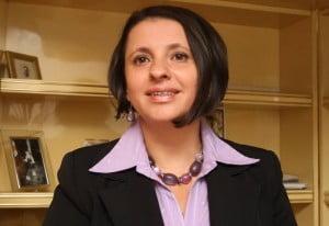 Lector-dr.-Lygia-Alexandrescu