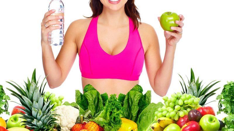 slim-healthy-woman-losing-weight