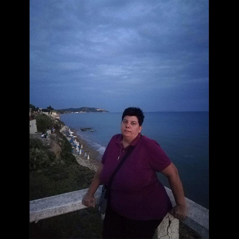 Luiza-Bouteanu_art_1