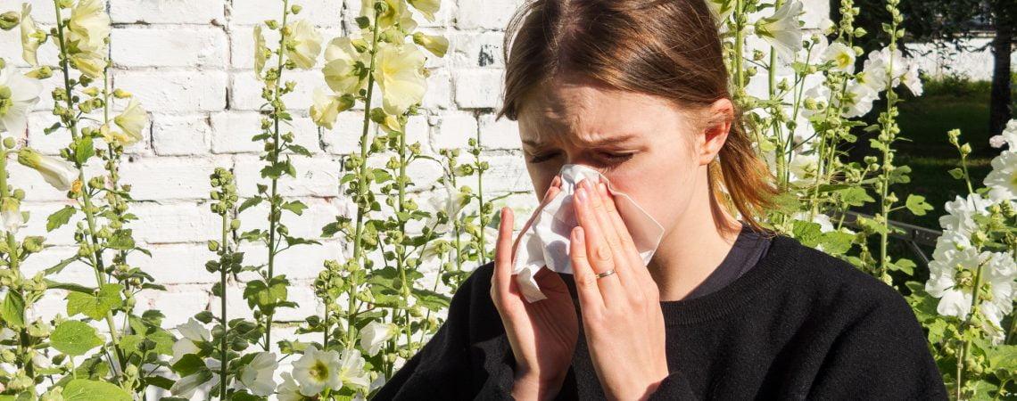 alergii si intolerante alimentare
