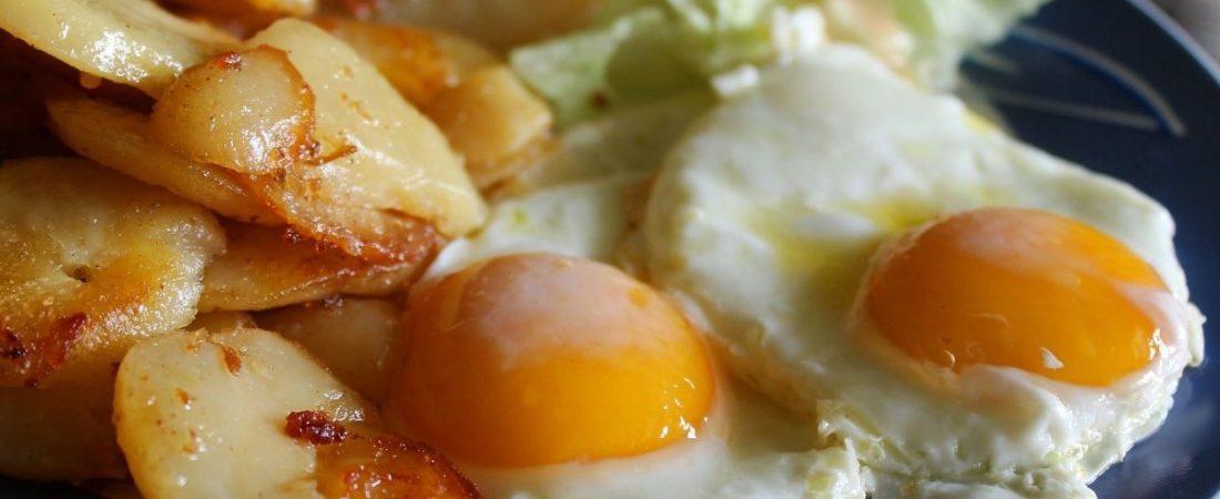 alimente-reduc-colesterol-recomandari-nutritionist-lygia-alexandrescu-675570